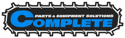 Complete Parts & Equipment Solutions Logo
